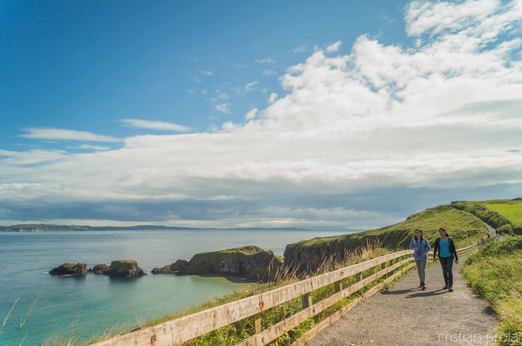 carrick_a_rede