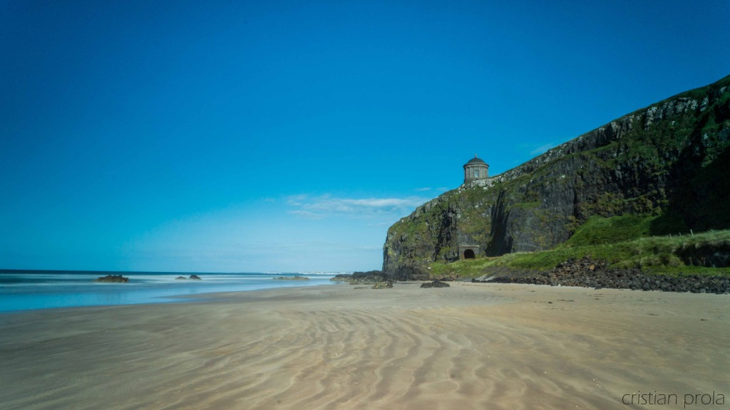 Game of Thrones - Downhill Strand