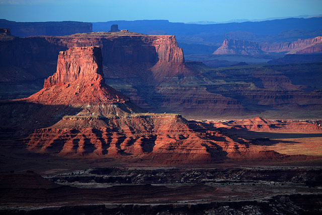 Road trip 2015 - Canyonlands National Park - foto di Discover Moab